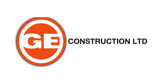 customer - GE Construction
