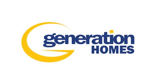 Customer - Generation Homes
