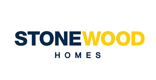 Stonewood Homes - Service Plus Install