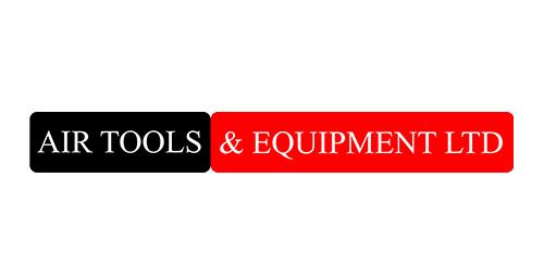 Air Tools - Service Plus Install