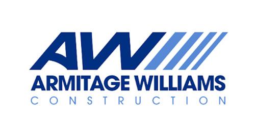 customer - armitage williams