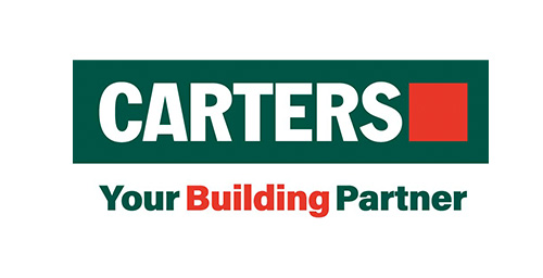 Carters - Service Plus Install