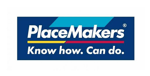 Placemakers - Service Plus Install
