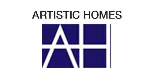 Artistic Homes - Service Plus Install Solutions