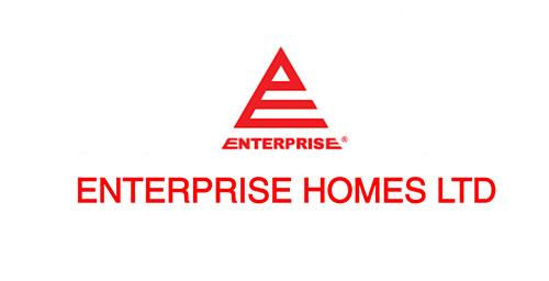Enterprise Homes - Service Plus Install