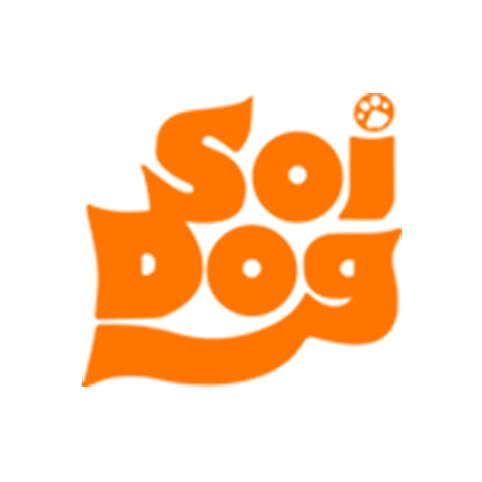 Soi Dog - Service Plus Install